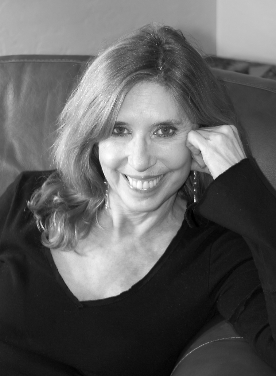 Karen Brennan is the author of five books, most recently a poetry collection, The Real Enough World (Wesleyan University Press, 2006) and stories, ... - karen_b__w-1-1